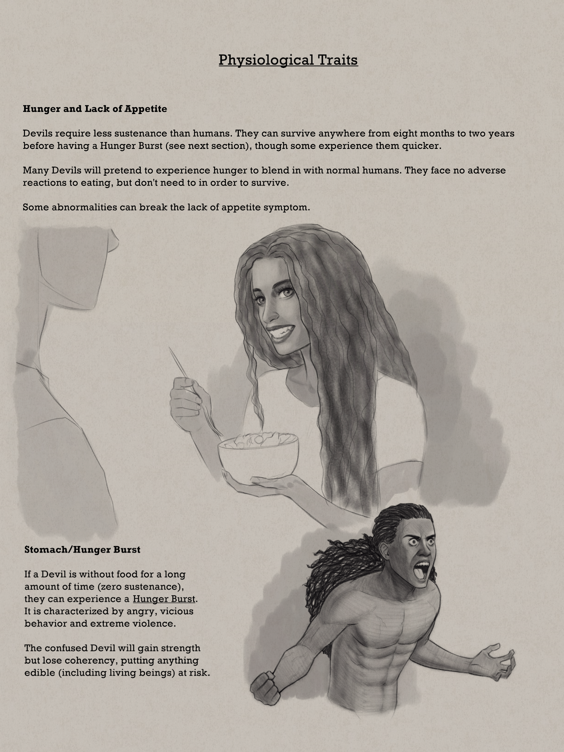 Encyclopedia-Devil-Page 4-Physiological Site Page 2
