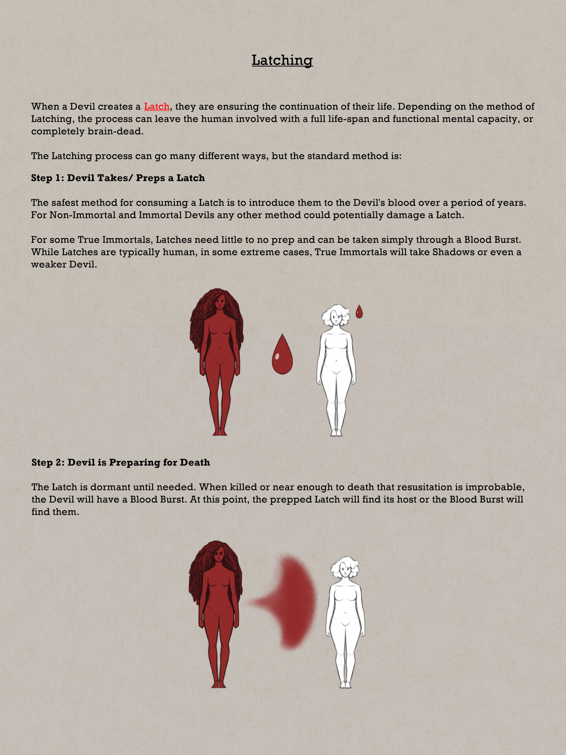 Encyclopedia-Devil-Page 6-Latching Page 1